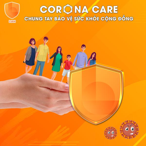 Mua Bảo hiểm Corona phòng rủi ro mùa dịch - hinh 3