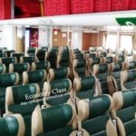 Tàu cao tốc Phú Quốc Express - hinh 03