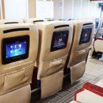 Tàu cao tốc Phú Quốc Express - hinh 04
