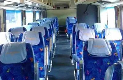 Du lịch Thái Lan bằng xe buýt - hinh 2