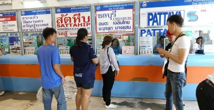 Du lịch Thái Lan bằng xe buýt - hinh 3