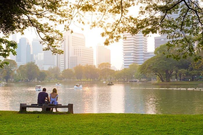 10 điều cần làm nhất khi du lịch Bangkok - hinh 5