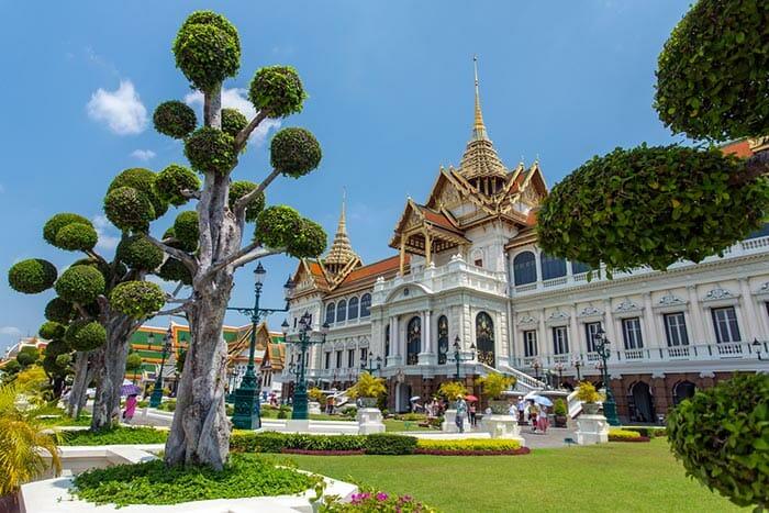 10 điều cần làm nhất khi du lịch Bangkok - hinh 6
