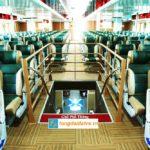 Tàu cao tốc Phú Quốc Express - hinh 011
