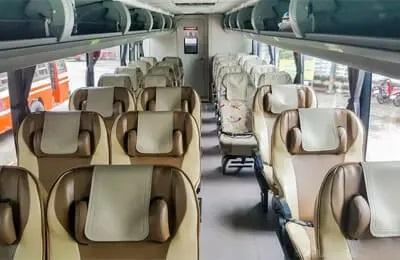 Du lịch Thái Lan bằng xe buýt - hinh 6
