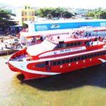 Tàu cao tốc Phú Quốc Express - hinh 05