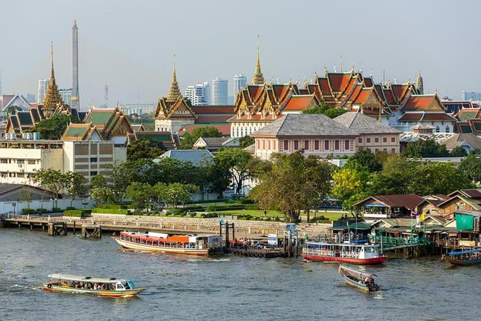 10 điều cần làm nhất khi du lịch Bangkok - hinh 9