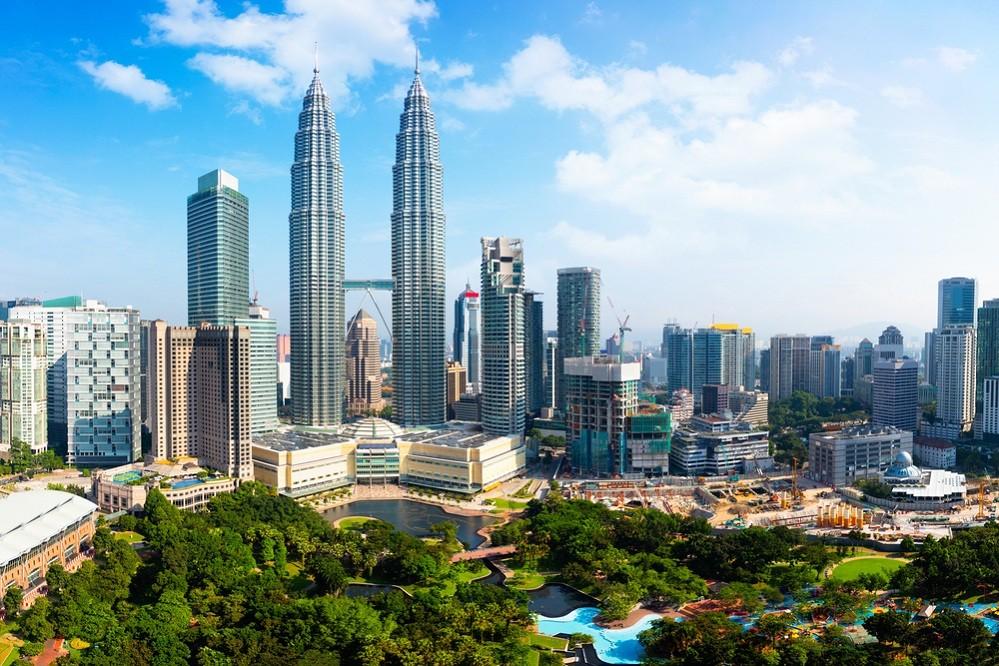 Hướng dẫn du lịch Malaysia