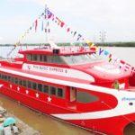 Tàu cao tốc Phú Quốc Express - hinh 06