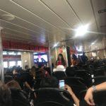 Tàu cao tốc Phú Quốc Express - hinh 08