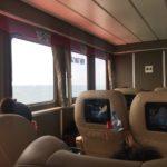 Tàu cao tốc Phú Quốc Express - hinh 09