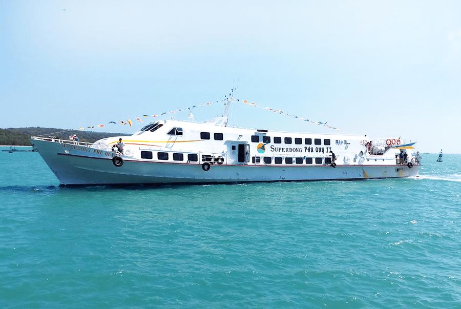 Tàu cao tốc Superdong - hinh anh 010