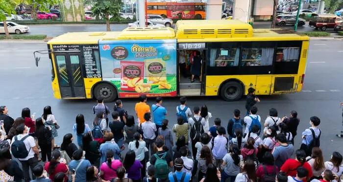 Du lịch Thái Lan bằng xe buýt - hinh 7