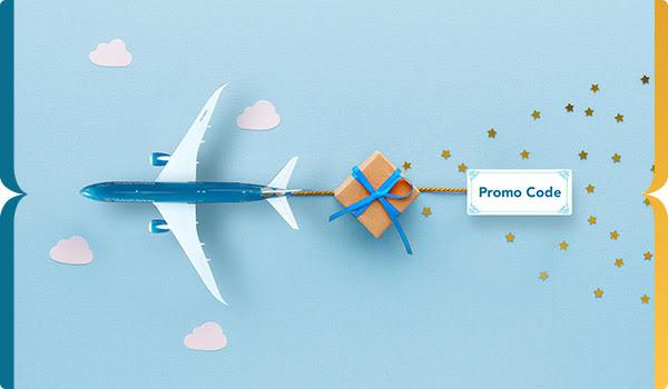 [Vietnam Airlines] Mừng Ngày Tặng Quà, du lịch thả ga! ✈️